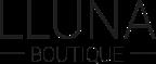 Boutique Lluna Logo