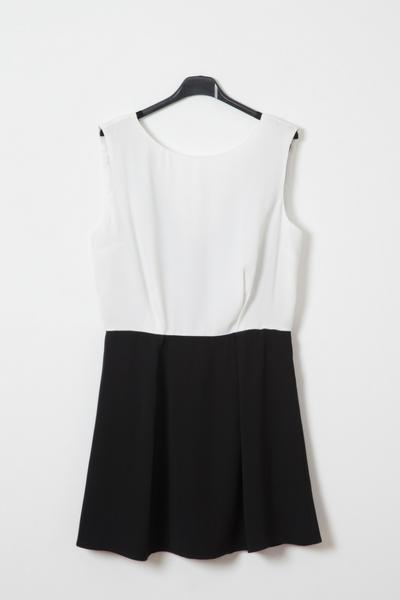 vestido-mujer-online-silueta-triangular