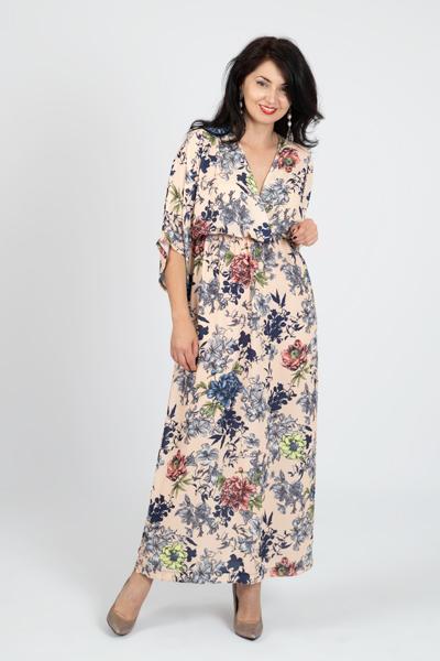 COLECCIÓN VERANO 2019 BOUTIQUE LLUNA-vestido