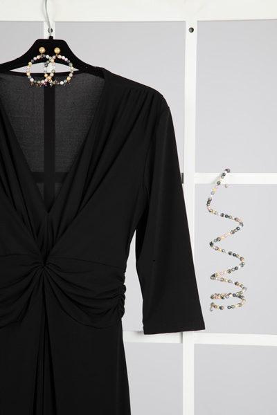 vestido-negro-mujer