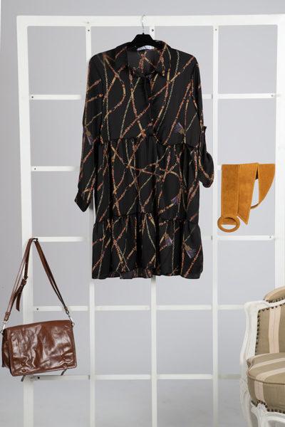 oficina-otoño-boutique-lluna-mujer-online