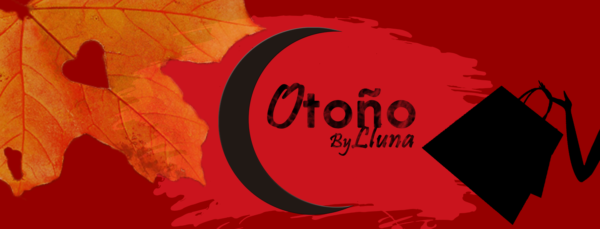 OTOÑO-MUJER-ONLINE-BOUTIQUE