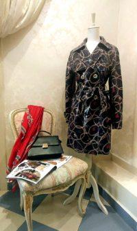 gabardinas-mujer-vestidos-ropa
