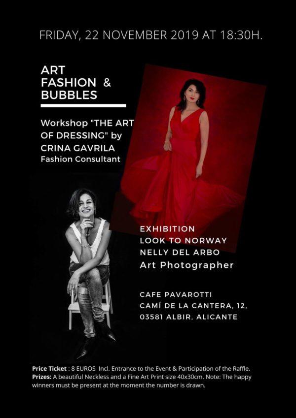 Boutique-evento-albir-moda-arte-fusión