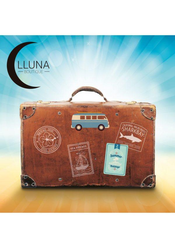 hacer-maleta-de-viajes-ropa-mujer